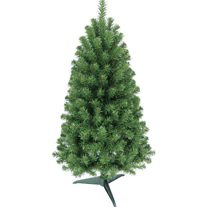 Item 12230  3ft Christmas Pine