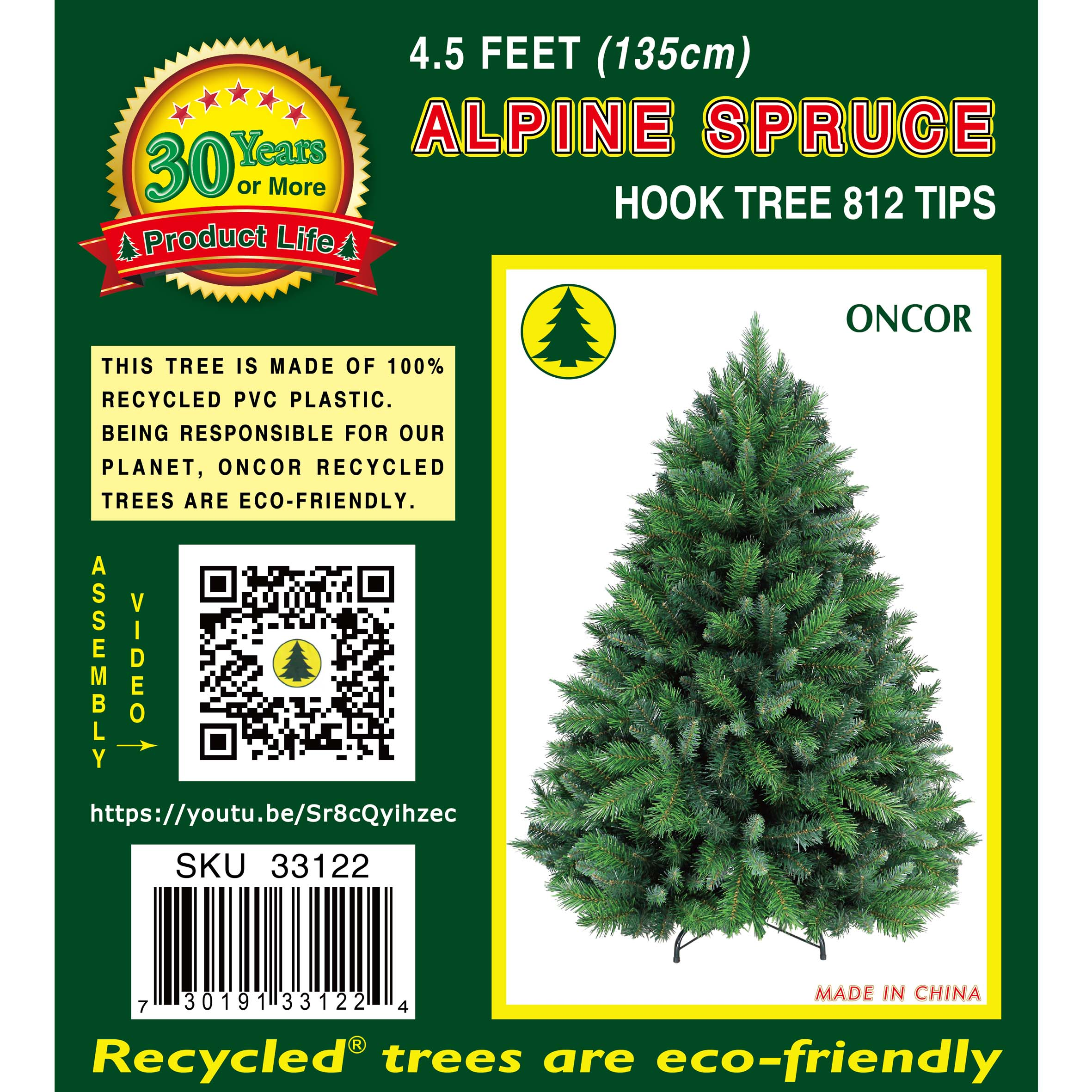 4.5Ft_33122_Label.jpg