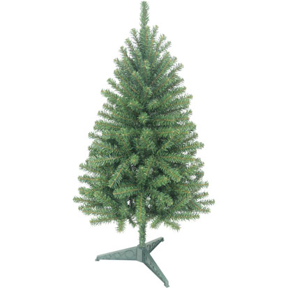 Item 12240  4ft Christmas Pine