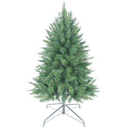 Item 36151  4ft Vienna Pine